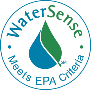 Water Sense EPA Irrigation Rich Miller Landscape