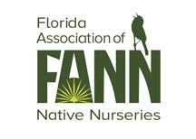 Florida Association of Native Nurseries Rich Miller Landscape