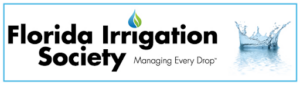 Florida Irrigation Society Rich Miller Landscape