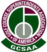 Golf Course Superintendents Association Rich Miller Landscape