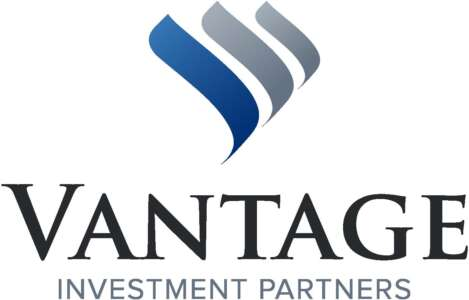 Vantage Investment Partners
