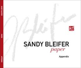 Paper-Appendix-218