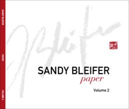 Paper-vol2-218