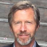 David Hofstatter