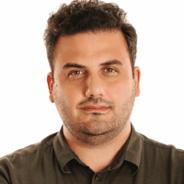 Dr. Essam Daod