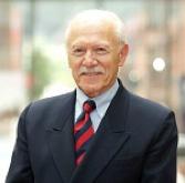 Dr. Manuel Carballo