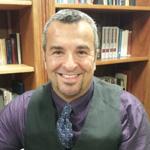 Dr. Nicholas Kardaras, Ph.D.