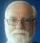 Dr. William D'Alelio
