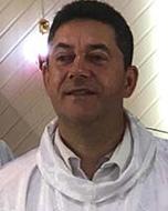 Fr. Jairo Guidini