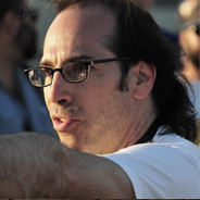 Martin Guigui