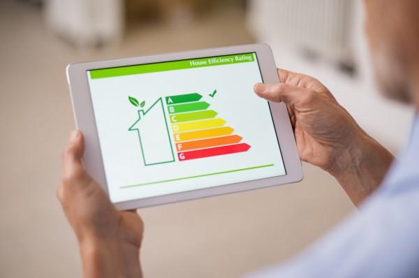 4 SMART HOME ENERGY SAVING TIPS YOU SHOULD USE