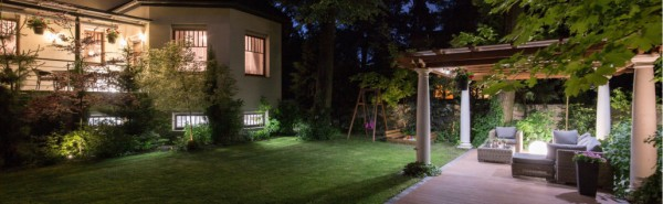 4 KEY ELEMENTS FOR DESIGNING A GREAT OUTDOOR SPACE