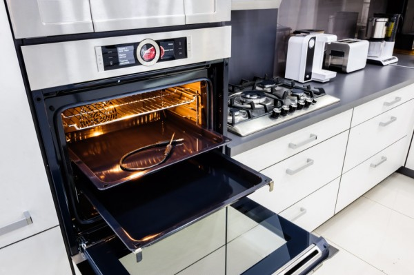 A GUIDE TO THE COOLEST SMART KITCHEN APPLIANCES ON THE MARKET