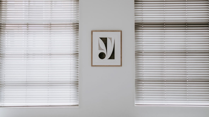 Make Your Home Even Smarter with Window Shade Technology