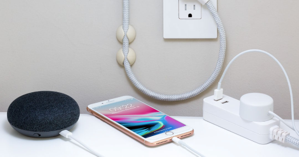 7 Tips for Turning Your House Into a Smart Home