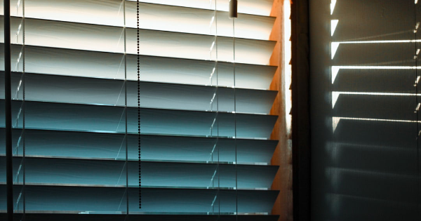 The Automated Window Shades Tampa Homes Need
