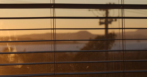 7 Top Benefits of Investing in Automated Shades