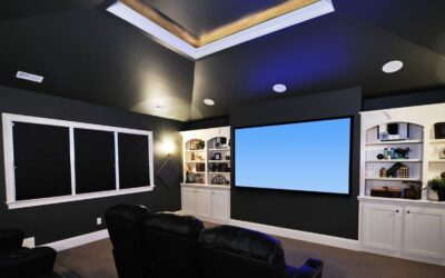 Why Lighting Control is the Most Popular Add-On To Home Automation