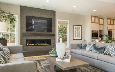 Why You Should Integrate Multi-Room Video into Your Smart Home