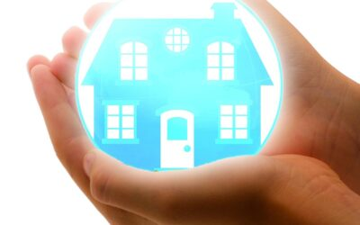 Why You Should Invest in a Security System this Year
