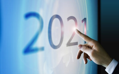Smart Home Trends for 2021