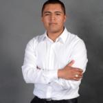 Edigardo Hernandez