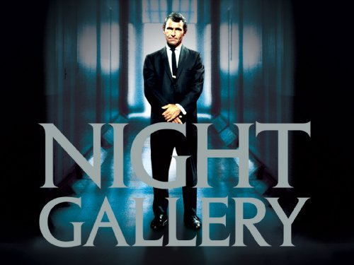 Night Gallery – The 15 Episodes You Should Watch This Halloween