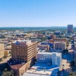 Abilene's Three-Legged Stool