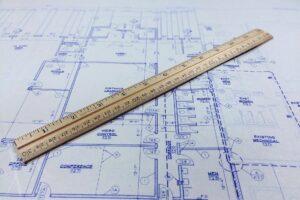 Construction Wetlands Environmental Permit