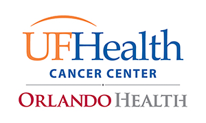 UF Health Cancer Center