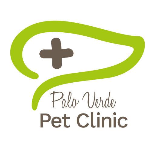 Palo Verde Pet Clinic