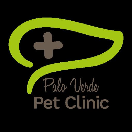 Palo Verde Pet Clinic
