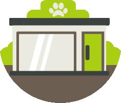 pet wellness exam - Palo Verde Pet Clinic - Veterinary Clinic in Yuma, AZ
