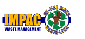 Impac Waste Management