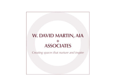 Martin – William David Martin & Assoc.