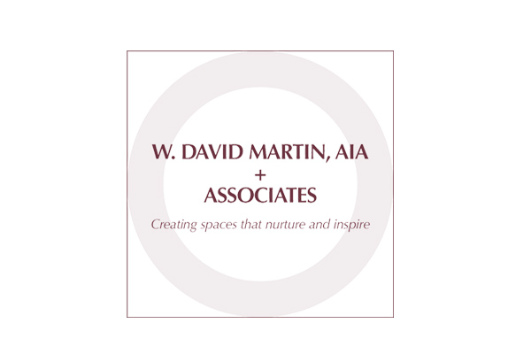 Martin – William David Martin & Assoc.