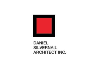 Silvernail – Daniel Matthew Silvernail, AIA