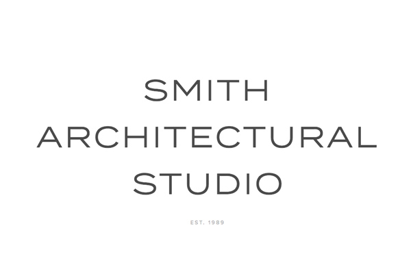 Smith Architectural Studio