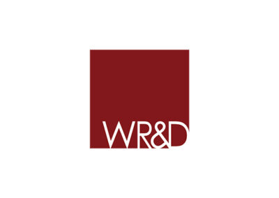 Wald, Ruhnke & Dost Architects, LLP