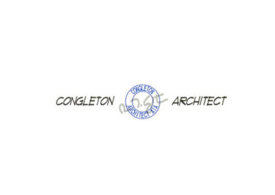 Congleton Architect