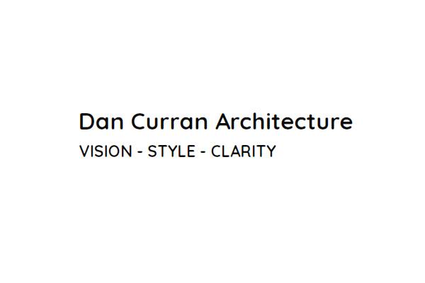 Curran – Daniel Curran Architecture