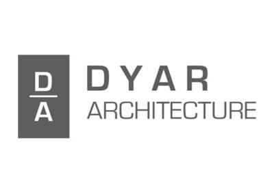 Erik Dyar