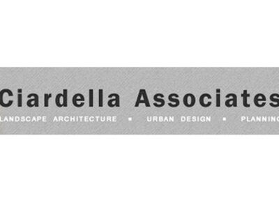 Ciardella Associates