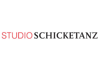 Studio Schicketanz, Inc.