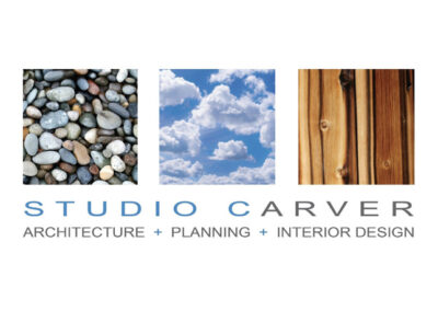 Carver-Studio Carver Architects, Inc.