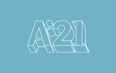 AIA Conference on Architecture 2021 – Get Your Ticket to the Architecture & Design Event of the Year!