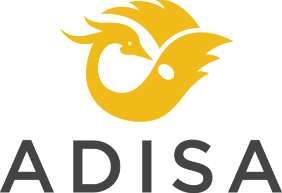 Adisa_color