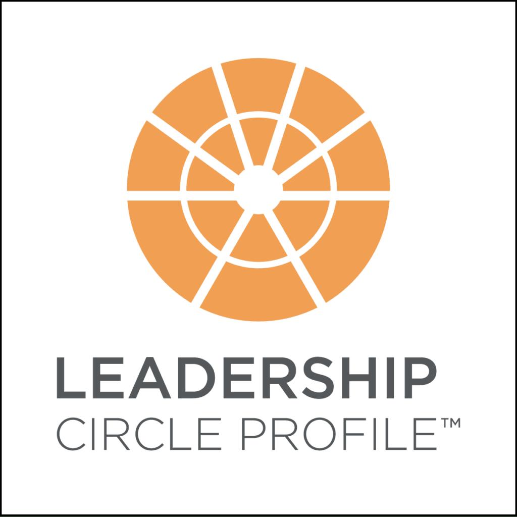 LCP-Logo-wsquare