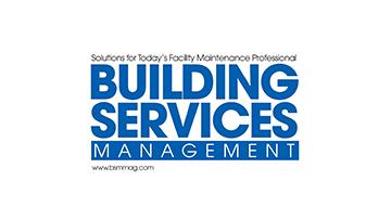 Roof Hugger Building Services Management