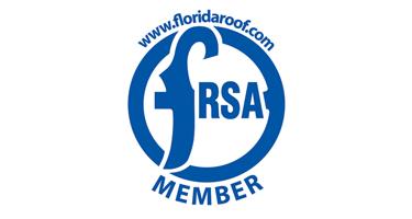 Roof Hugger Member FRSA.png